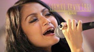 Gambar cover Siti Badriah - Suamiku Kawin Lagi  | DANGDUT ROOM