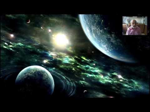 Лунный гороскоп - КОЗЕРОГ