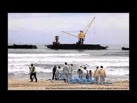 Seli 1 Shipwreck