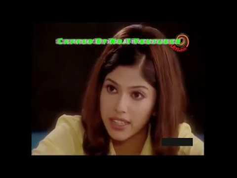 New Hero || Bhakti Hi Shakti Hai || Episode 32 || Hindi || Full HD