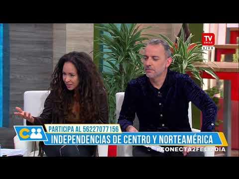 TV Chile Conecta2 - Guatemala - Mayan Heritage