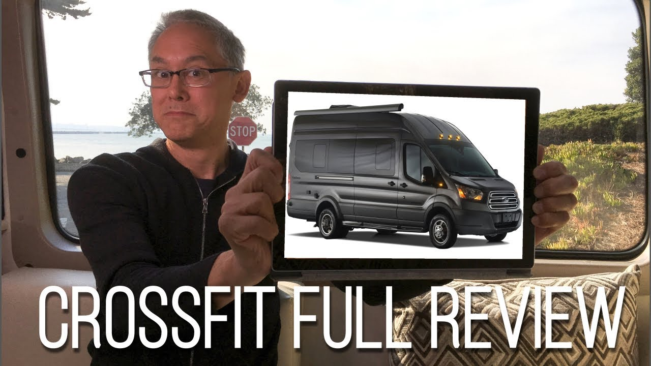 Top 12 Best RVs And The Best RV Brands in 2019 - The Complete Buying