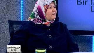 MİLLET MAHALLESİ ÖNCÜ BAYAN TEMSİLCİLER BURSA TV EKRANLARINDA..!