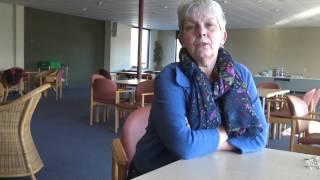 Verhuizing Sancta Maria Huissen