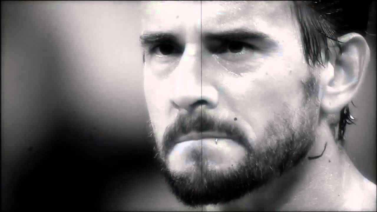 Leimirab — cm punk 2012 theme song mp3 free download.