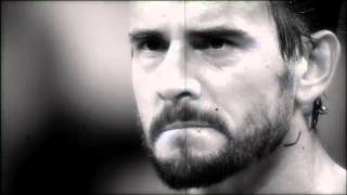 "2013: CM Punk 2nd WWE Theme Song - ""Cult Of Personality"" (WWE Edit) + Download Link ᴴᴰ"