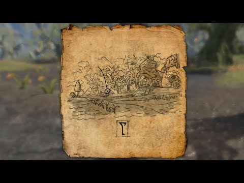 hqdefault How To Make A Treasure Map Online on build a treasure map, find a treasure map, easy to draw treasure map, make your own treasure map,