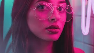 Party Dance Mix 2019 Electro House Best of EDM Music Best Remixes of Popular Songs 2019 ...