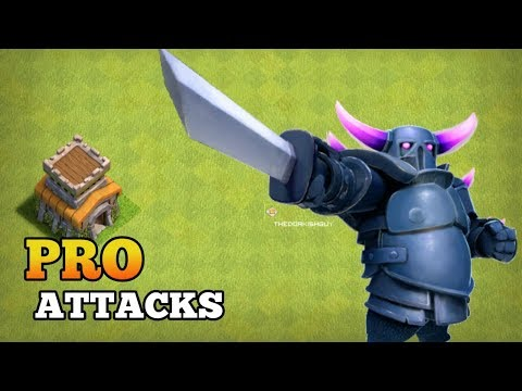 BEST STRATEGY FOR TOWN HALL 8🔥🔥    CLASH OF CLANS    #SOURAV2.4   