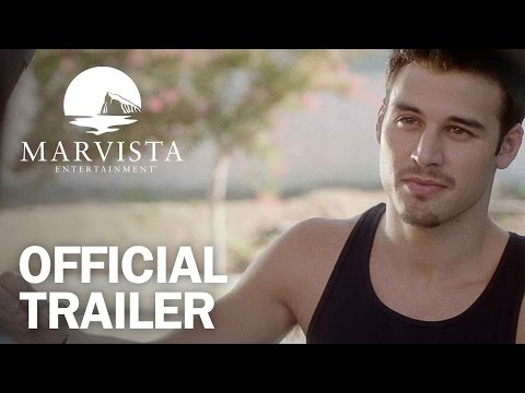 Beyond Paradise - Official Trailer - MarVista Entertainment