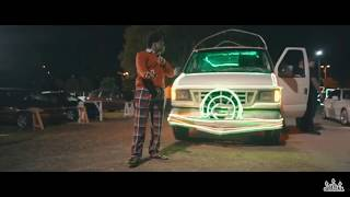 Kodak Black- Christmas in Miami (OFFICIAL MUSIC VIDEO)