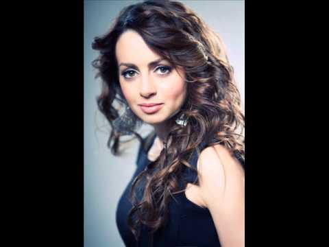 топ 20 красивых армянок