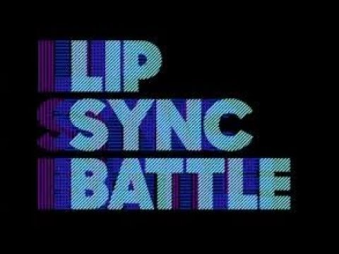 Top 5 Best Lip Sync Battles Ever!