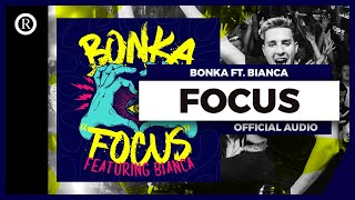Play Focus (feat. Bianca)