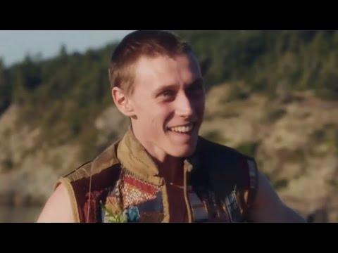 Captain Fantastic Soundtrack - Sweet Child O' Mine (Full HD 1080p)