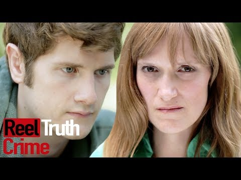 My Dirty Little Secret: Soccer Mom's Secrets (True Crime) | Crime Documentary | Reel Truth Crime