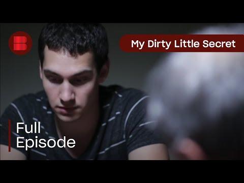 My Dirty Little Secret: Soccer Mom's Secrets (True Crime) | Crime Documentary | Reel Truth Crime