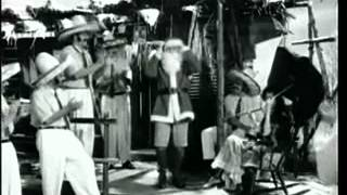 20s band - Ondřej Havelka - Jingle Bells.wmv