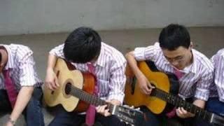 Bang Lang Tim