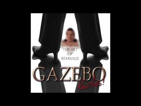 Gazebo - Ladies (Andy Romano Flashback)