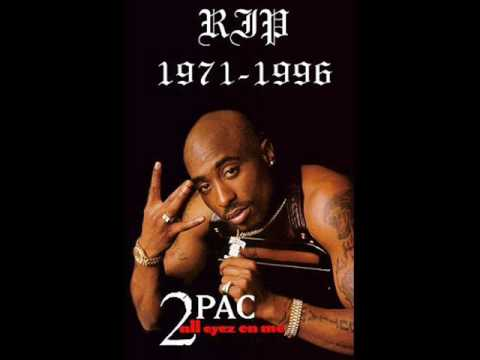 Eminem ft 2pac - When I'm Gone Rest in Peace R.I.P.
