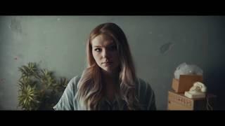 klea - Wie Nah (Official Video)