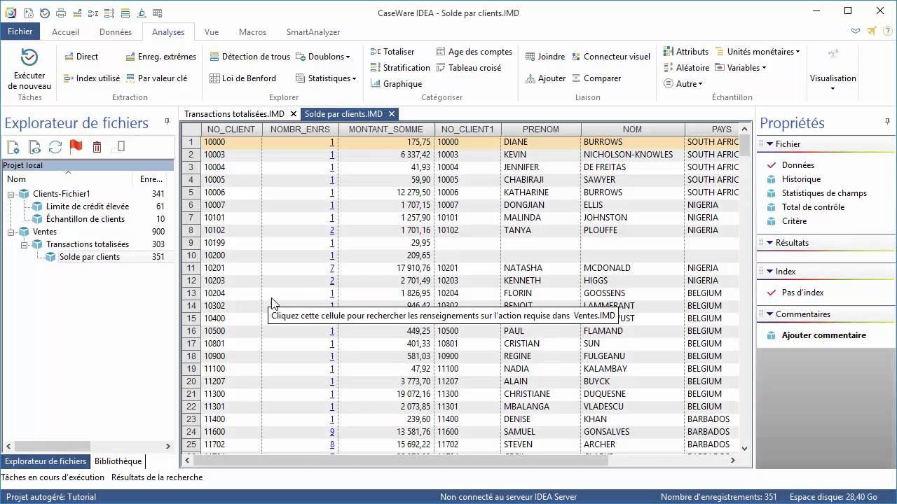 Randstad jobs in québec