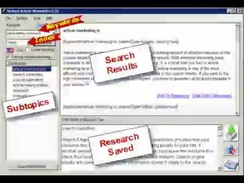 essay wizard software Eazypaper format software saves you time, money, and grades in writing your research paper 100% formatting accuracy includes advanced research tools, like zotero integration.
