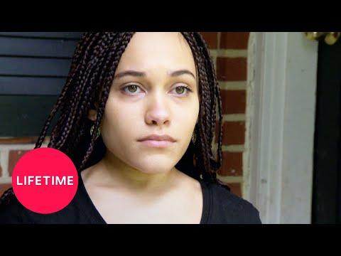 Little Women: Atlanta - Tanya Says Goodbye to Jaidan and Luna (Season 4, Episode 6) | Lifetime