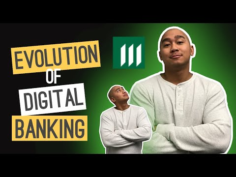 manulife-bank-review-2019---advantage-account-/-manulife-one-/-all-in-banking-package