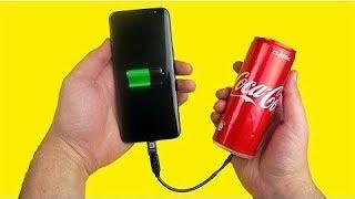 25 Genius Coca Cola İdeas!