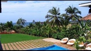 Отели Гоа.The O Resort & Spa 5* .Кандолим.Обзор(Горящие туры и путевки: https://goo.gl/nMwfRS Заказ отеля по всему миру (низкие цены) https://goo.gl/4gwPkY Дешевые авиабилеты:..., 2015-12-24T07:54:02.000Z)