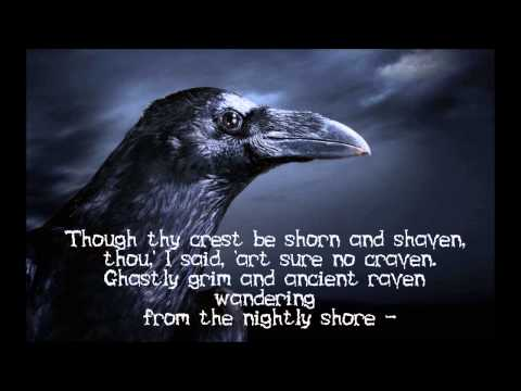 The Raven Christopher Lee