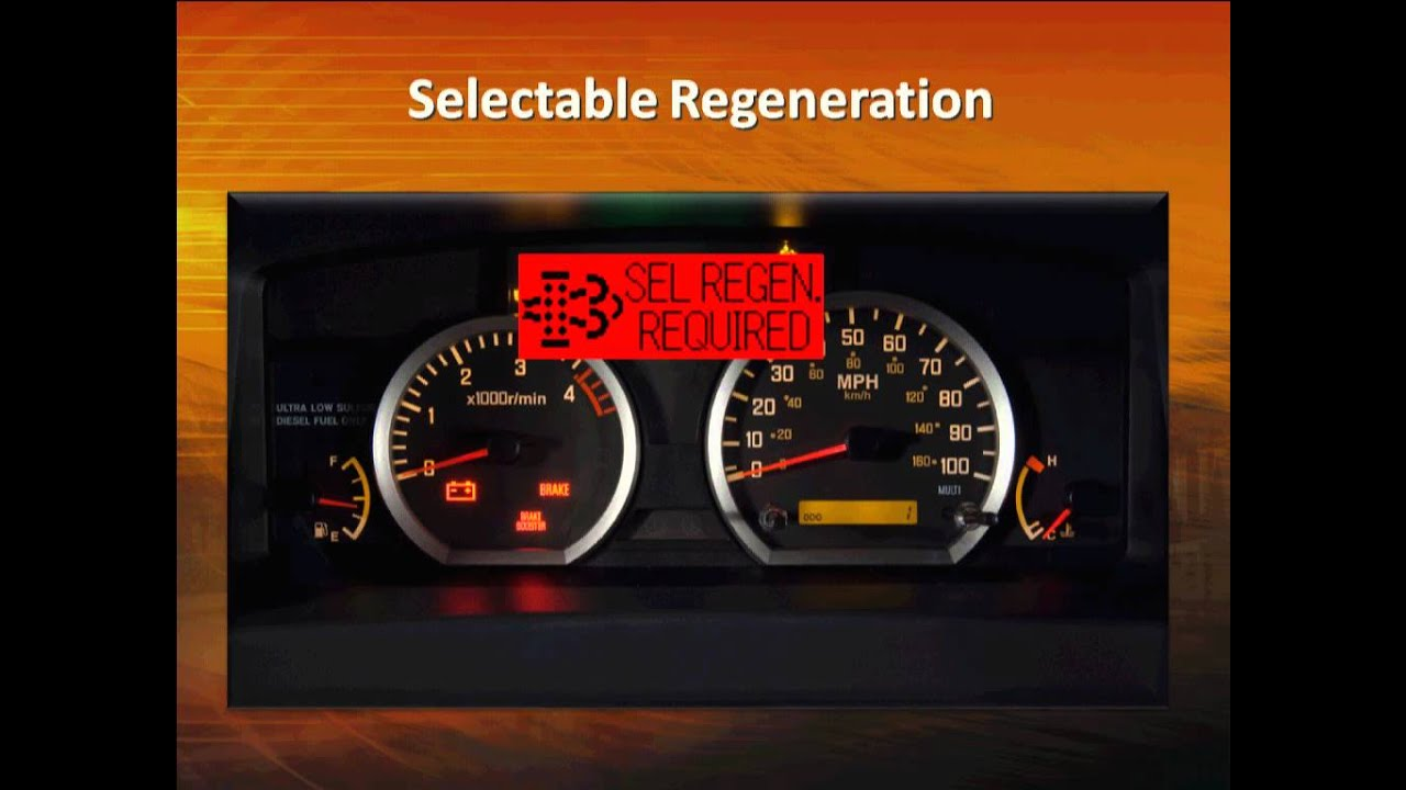 maxresdefault isuzu emission system orientation youtube NRR Rating Chart at soozxer.org