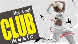 Онлайн клубная музыка  - слушать клубную музыку бесплатно