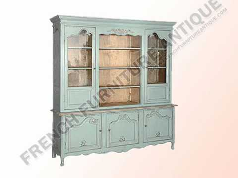FRENCHFURNITUREANTIQUE.COM - REPRODUCTION AND EXPORTER ANTIQUE FRENCH FURNITURE
