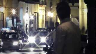 Baixar El Vuelo del Angel - Aunque no escuches mi Voz (Video Clip)
