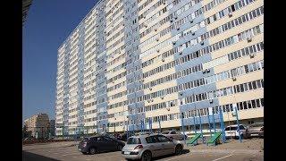 Купить 2 квартиру с ремонтом в новом доме. Краснодар