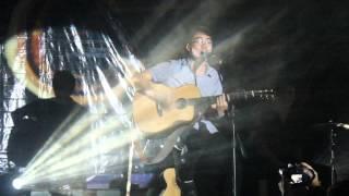 Em không quay về - Concert Thức giấc - Hanu Guitar Club