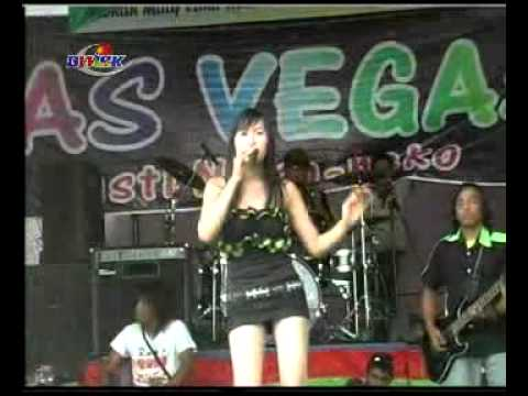 O.M New Las Vegas  Aku Bukan Dewi.mp4