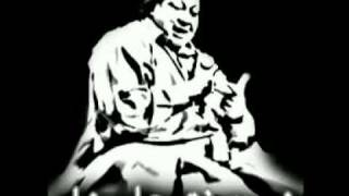 Aastan Hai Yeh Kis Shah e Zeeshan ka Marhaba Marhaba 3.flv