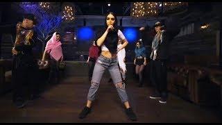 Dances in the Big City. Modern Talking (Remix)