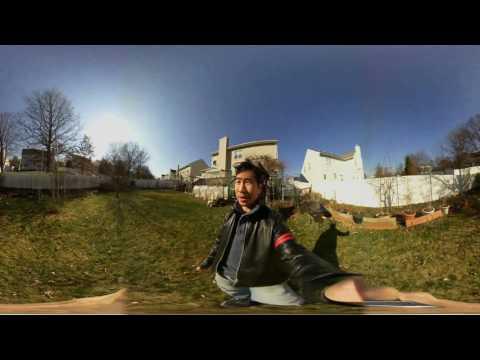 lyfieeye-otg-360-degree-spherical-camera-review