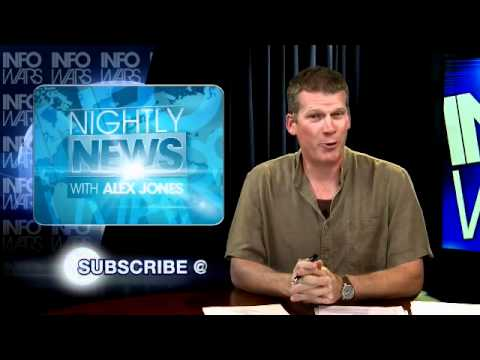Info News 2012-01-16 Monday
