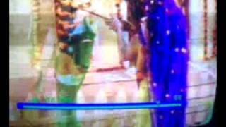 1. Bihar Ki shadi geet from Bhagyavidhata on 24-09-09
