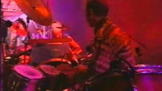 """""""FOURTH RENDEZ-VOUS"""", Safri Duo - Jean Michael Jarre"""
