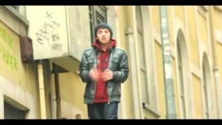 Berk Eros & Enes Tank & Eresboss    Maskeni Çıkart (Video Klip)