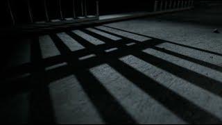 Blood Broken Trailer (Blackthorn Series Finale)