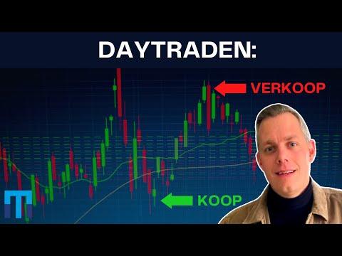 Buy bitcoin safely metin