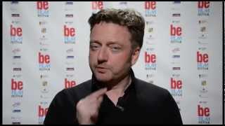 Be Film Festival - Jour 2 - Interviews et plus de cinéma!